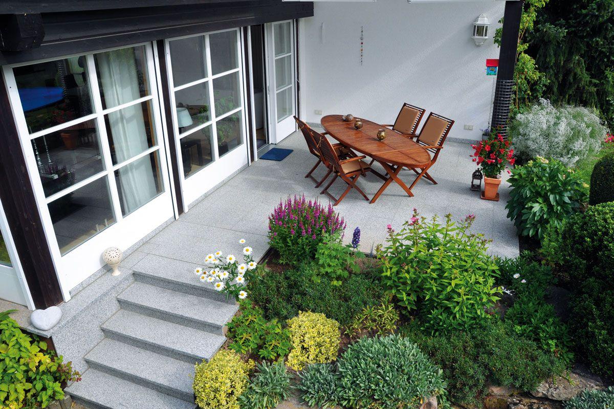 Fußboden Fliesen Xanten ~ Fliesenverlegung für treppen balkone und terrassen ihr